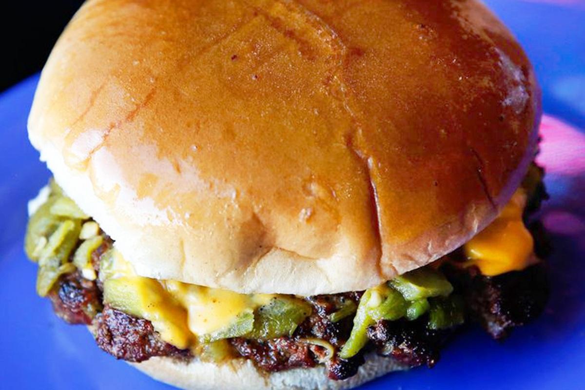 Sparkys-Burger-Product-V2-1.jpg