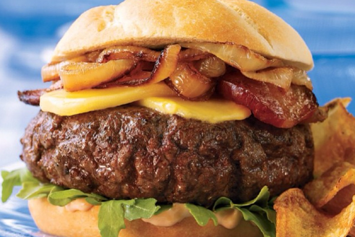 AllenBrothers_GreatSteakhouseBurger_V1_1 (1).jpg