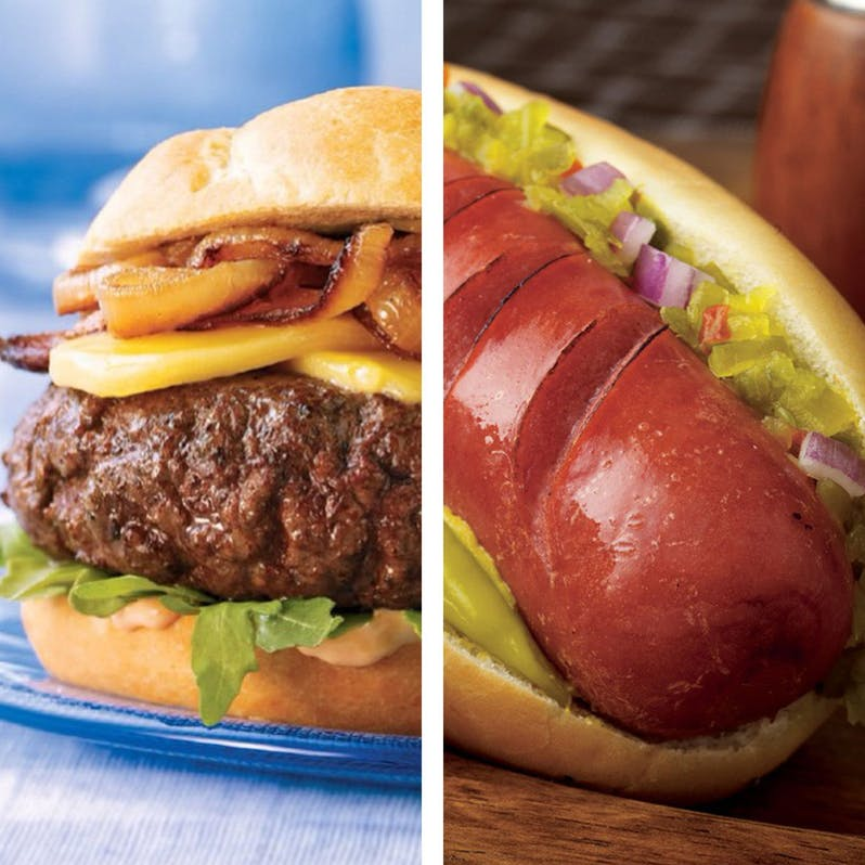 great-steakhouse-burgers-jumbo-steak-dogs.282639df07a0d88923066c4773e50a16.jpg