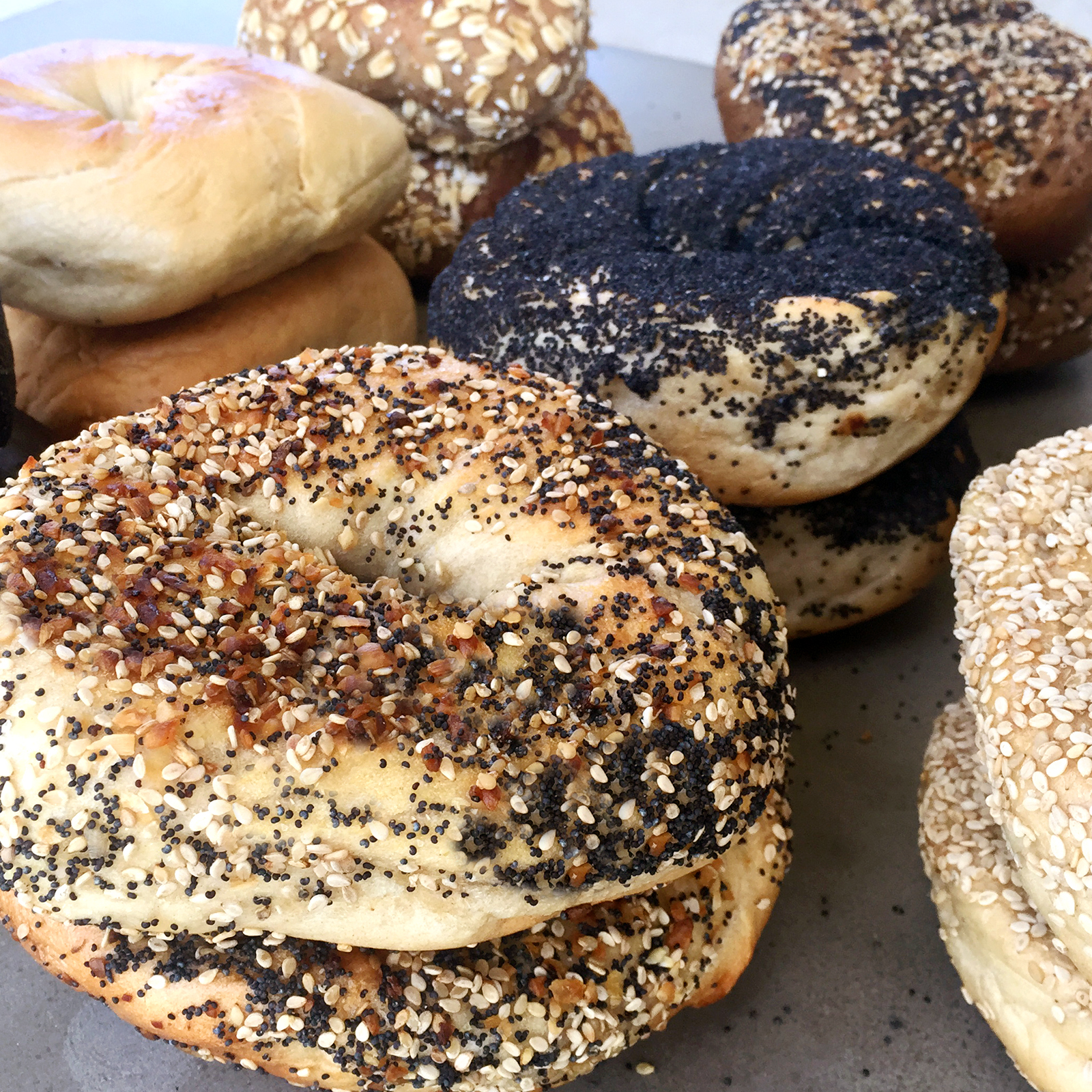 _essa-bage-whole-roundup-bagel-product4.jpg