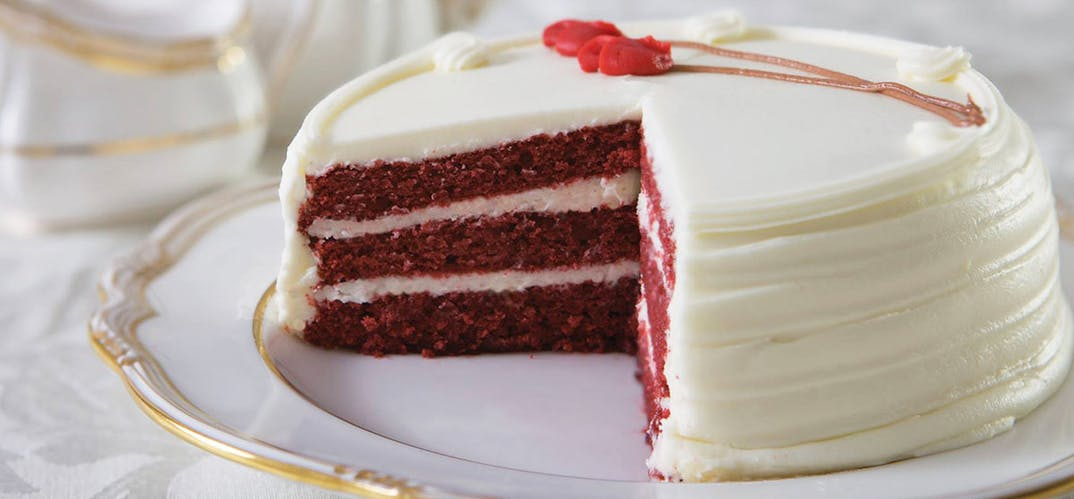 carousel-cakes.8a11e84d0fbe16ad554c584c10222818.jpg