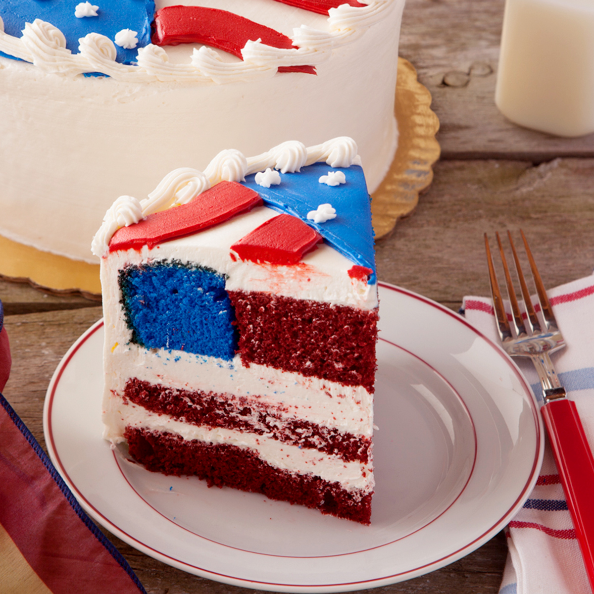 new-flag-layer-cake.505dcb777ca356055eadbd90c47de3a8.jpg