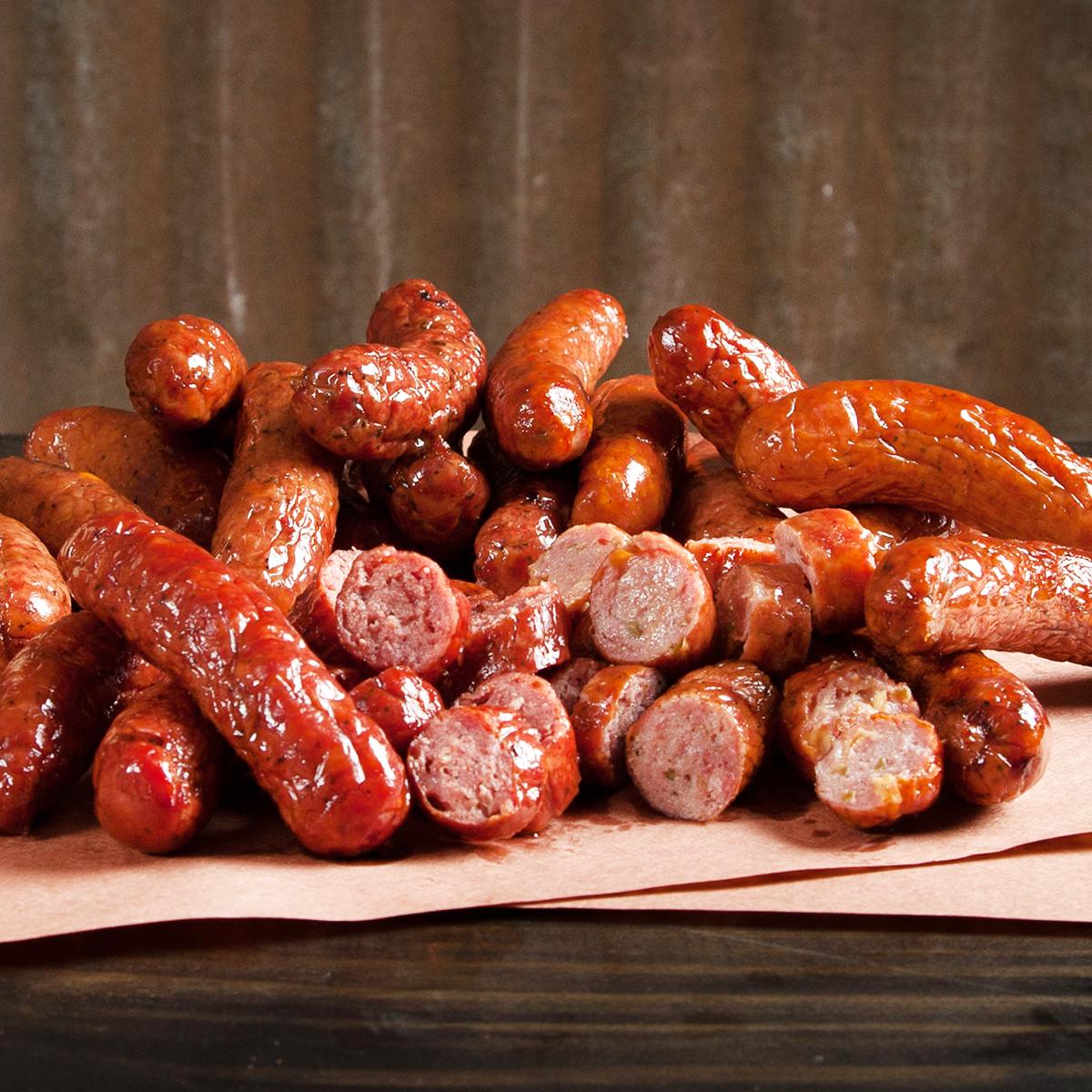 Southside-Sausage-Sampler-Product-1.jpg