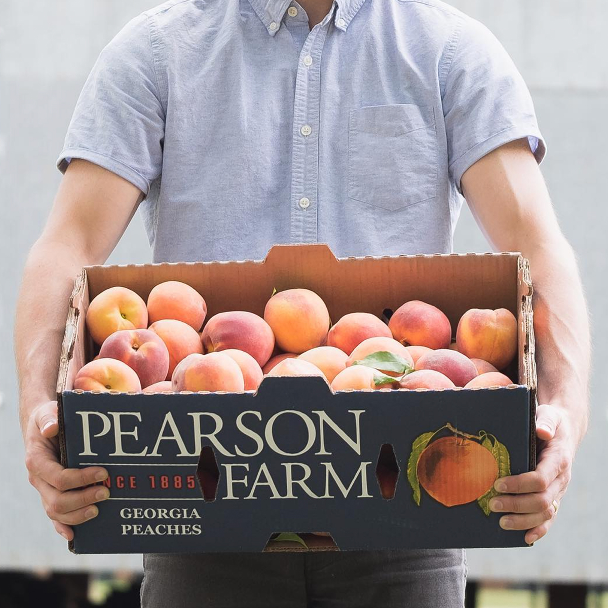 Pearson-Farms-Peaches-Product-V2-1.jpg