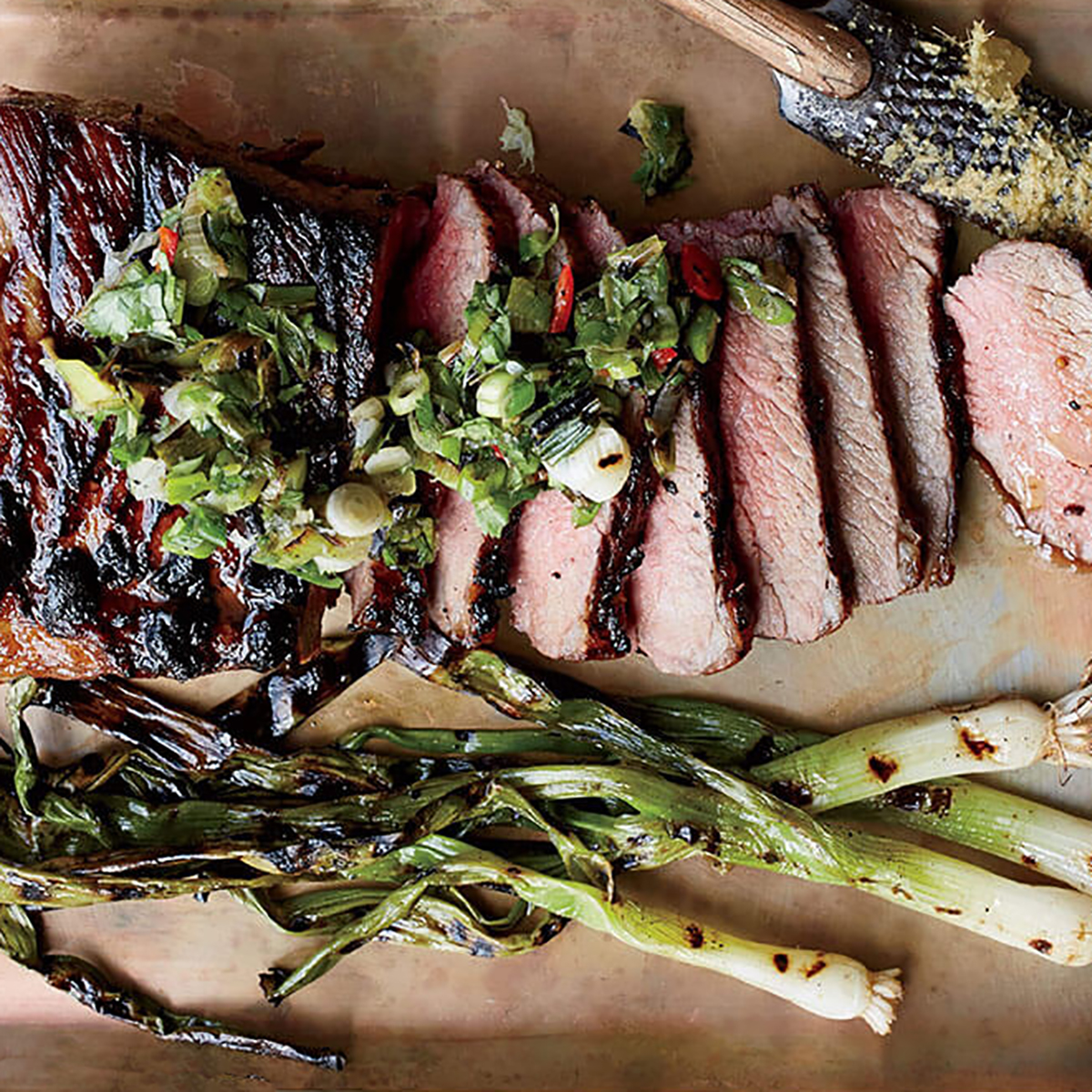 Seaside-Market-Tri-Tip-Product-1.jpg