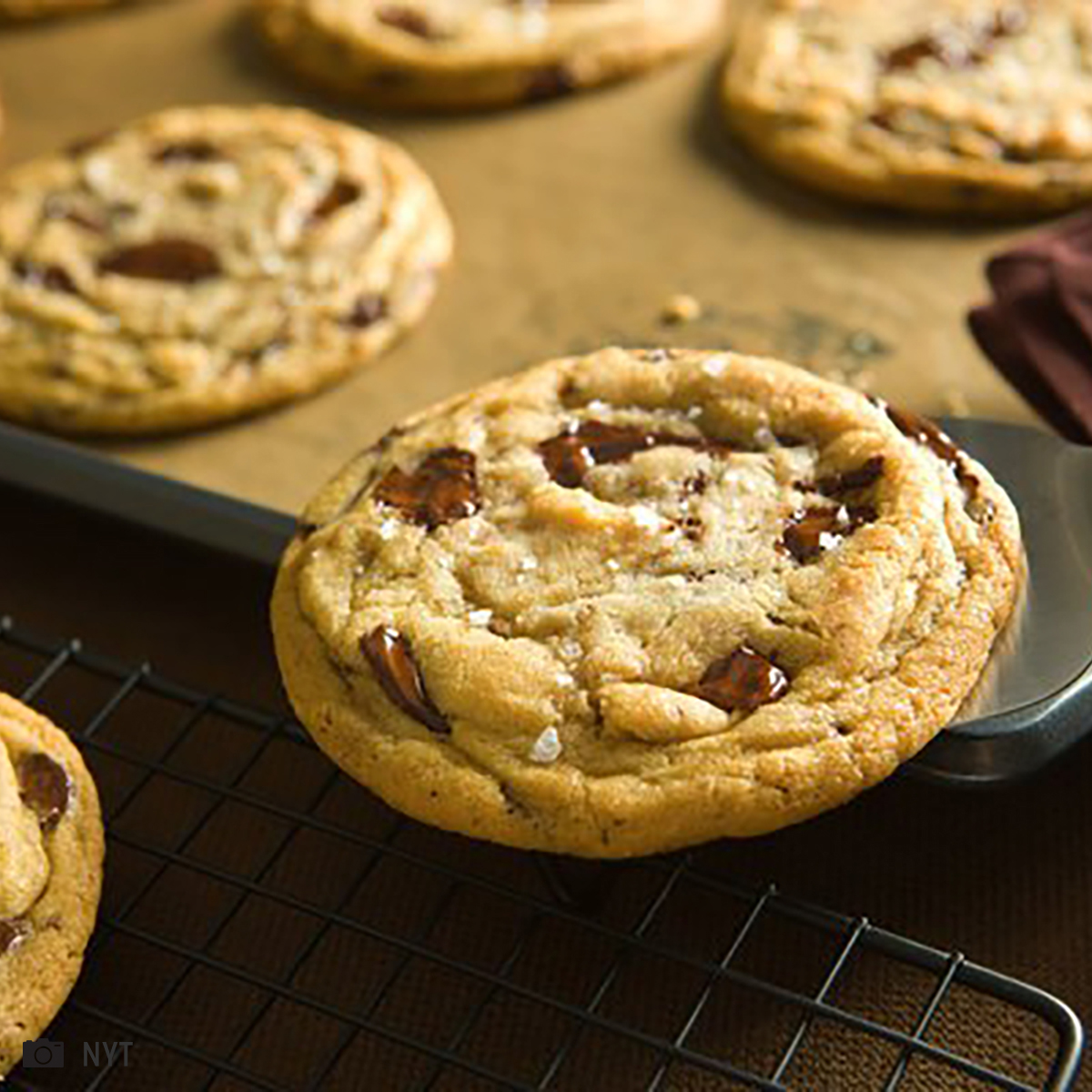 Jacques-Torres-ChocChip Cookies.jpg