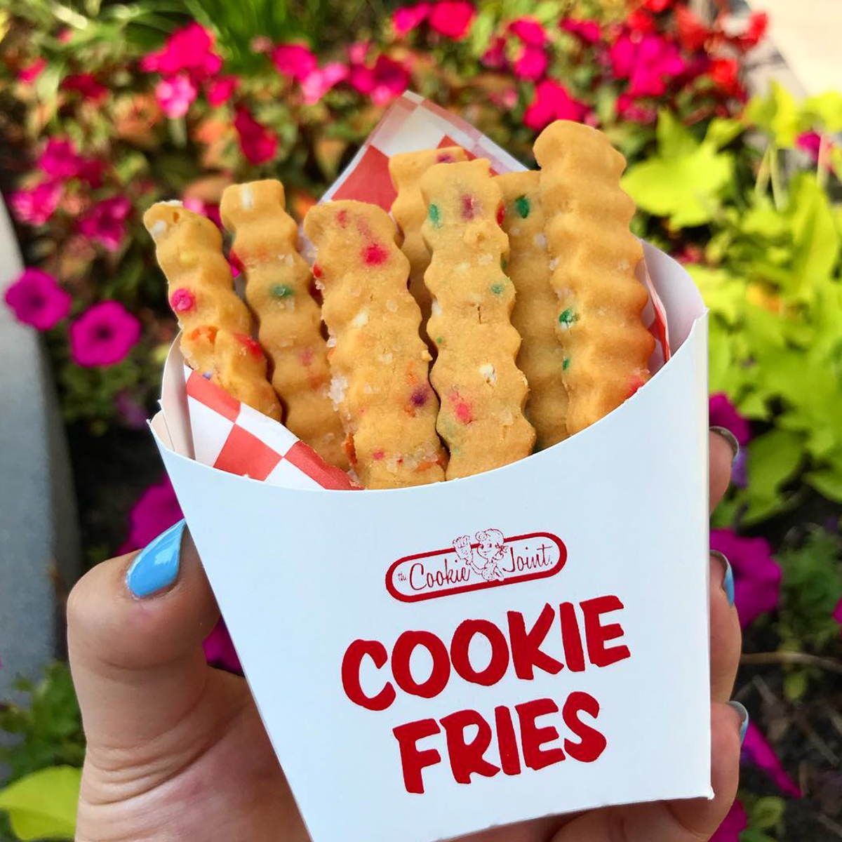 Cookies-Joint-Funfetti-Cookie-Fry-Product-V1-1.jpg