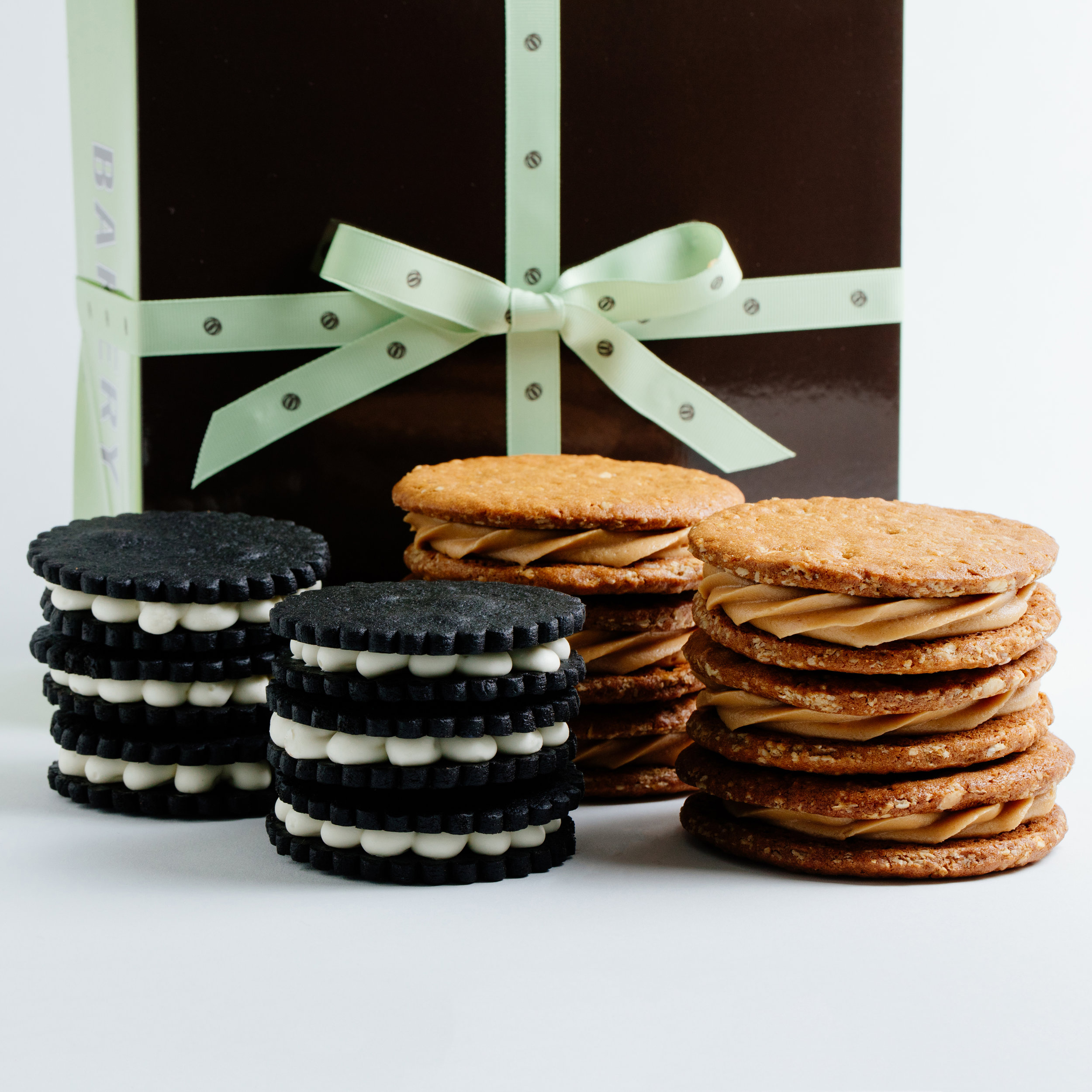 Bouchon Bakery_Childhood Favorites Cookie Collection 1.jpg
