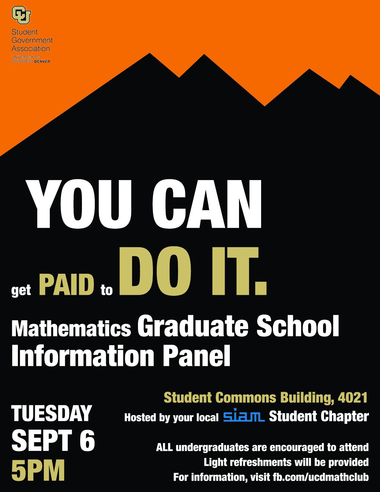 Grad_School_Panel Poster.jpg