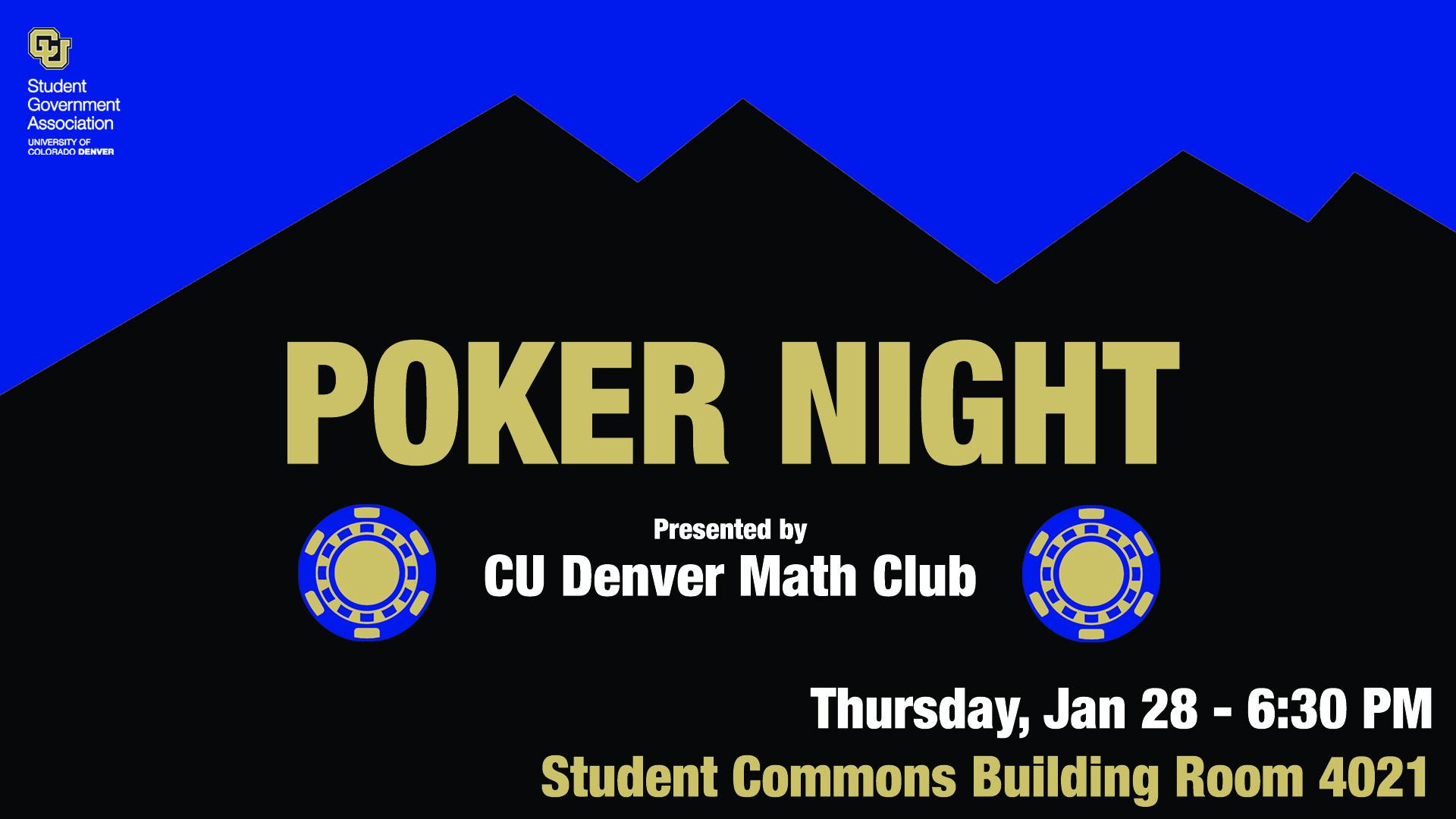 Poker Night Poster.jpg