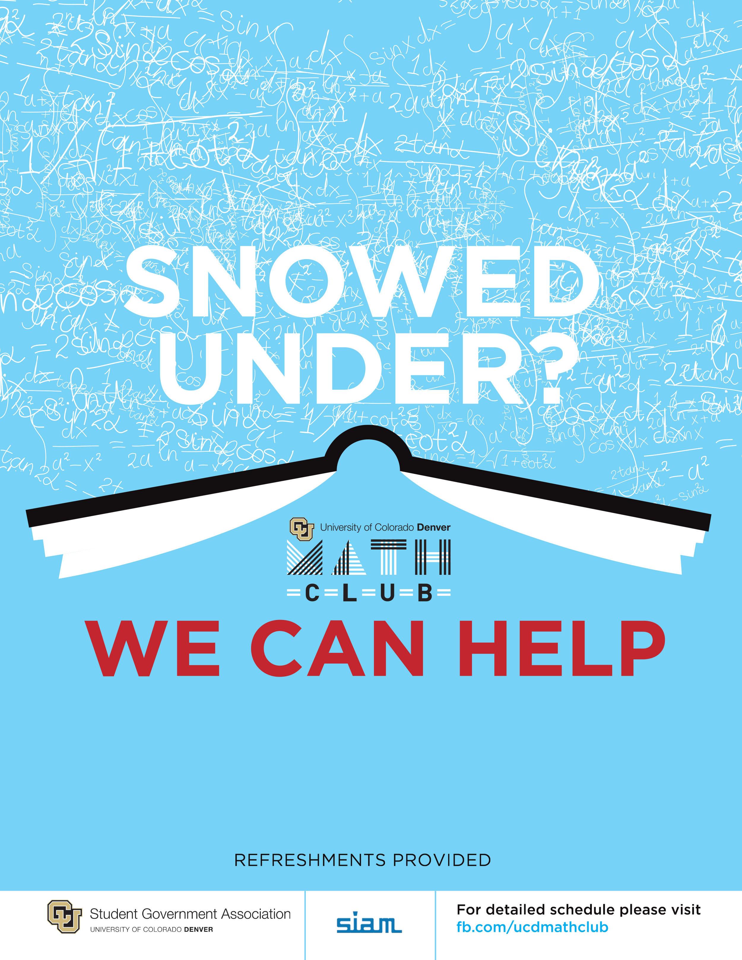 studyhall_poster_snowed_under.jpg
