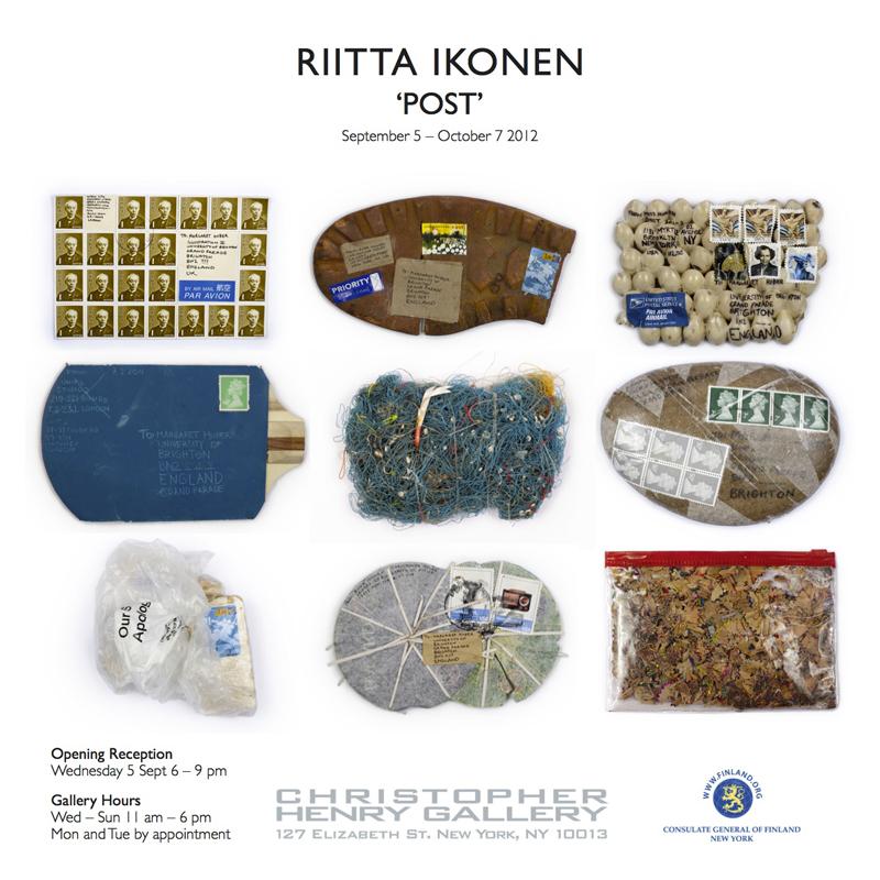 34_riitta_ikonen.jpg