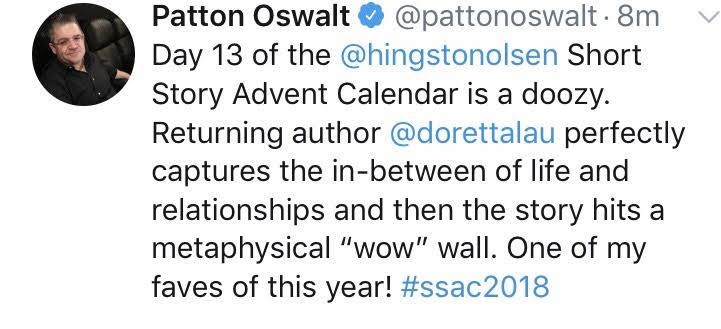 Patton-Oswalt-Tweet-1-1.jpg