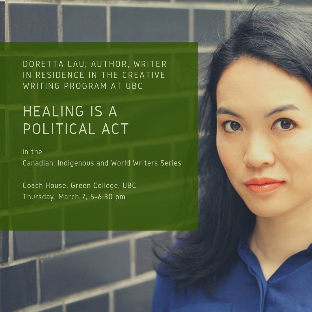 Doretta Lau Healing is a Political Act.jpg