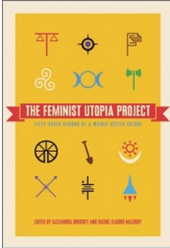 Screengrab via    The Feminist Press