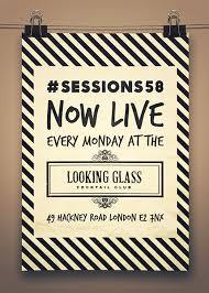 Sessions.jpg