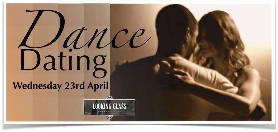dance dating.jpg