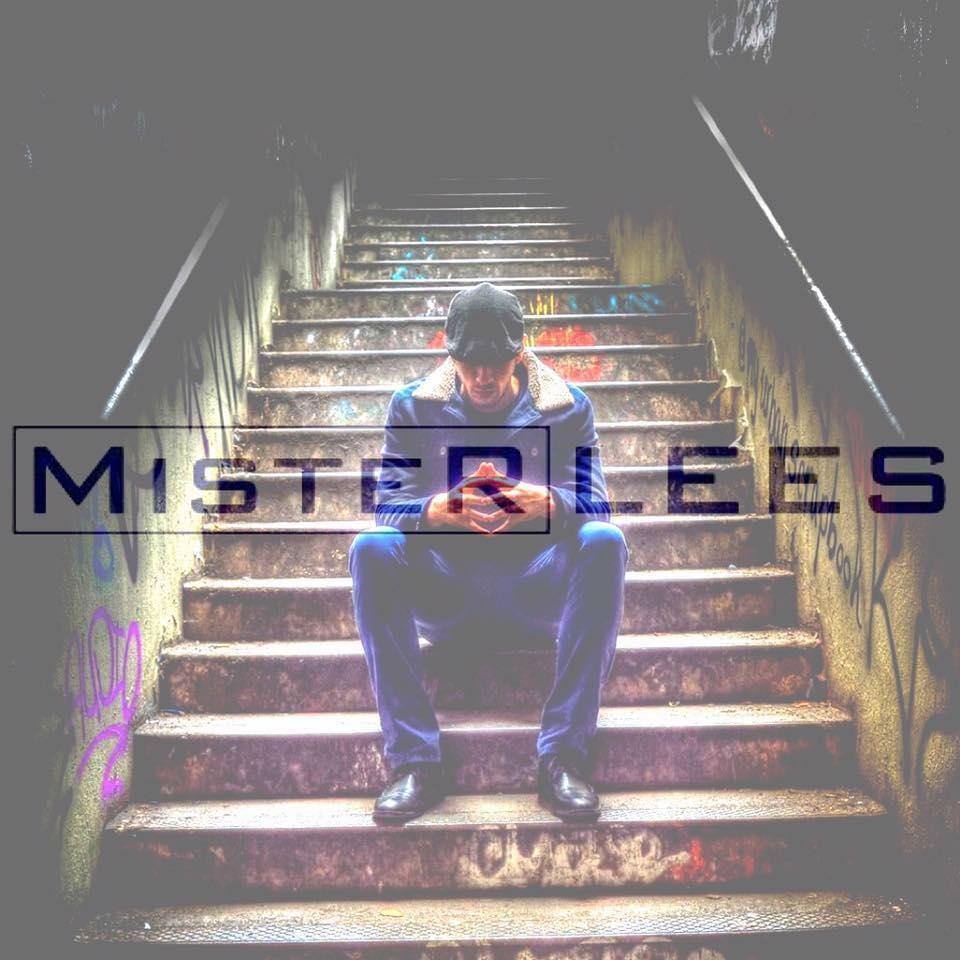 misterlees3.jpg