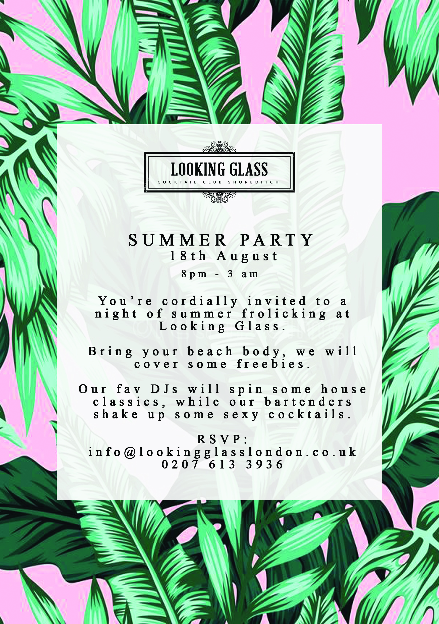LG Summer Party Invitation.jpg