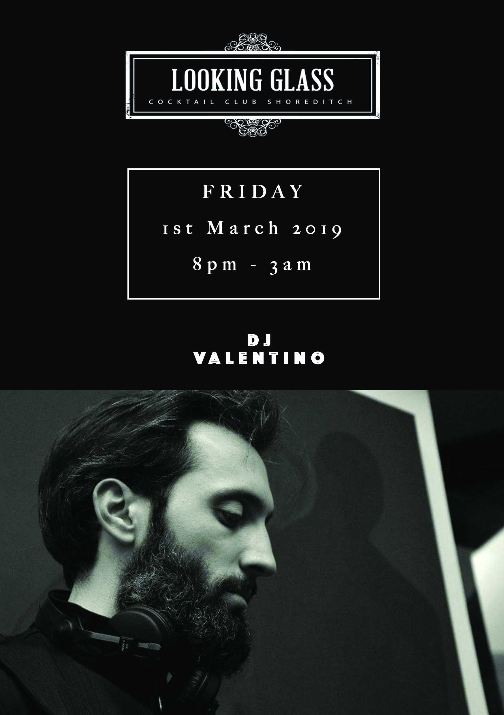 Valentino Flyer.jpg