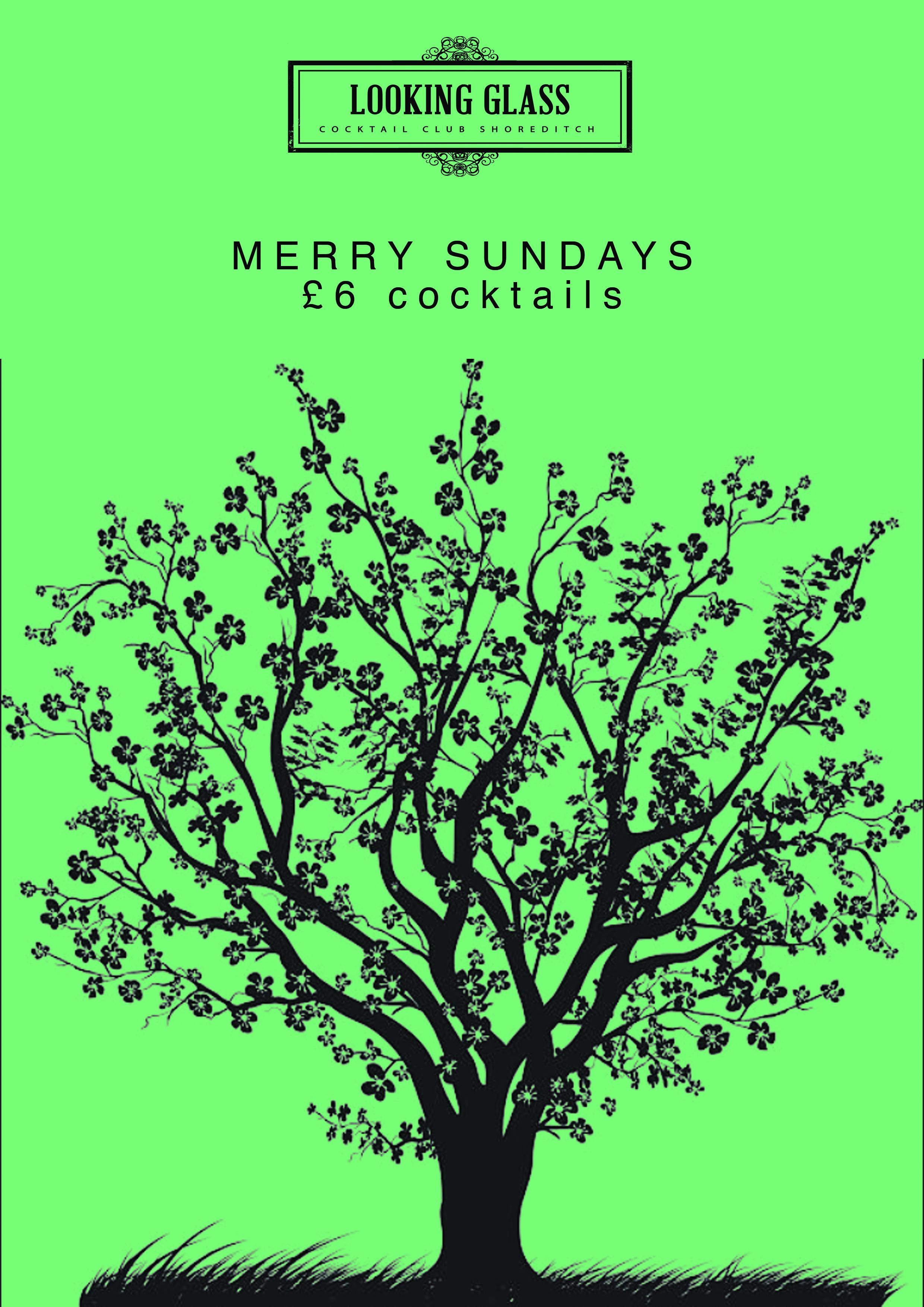 Merry Sundays St Patricks.jpg