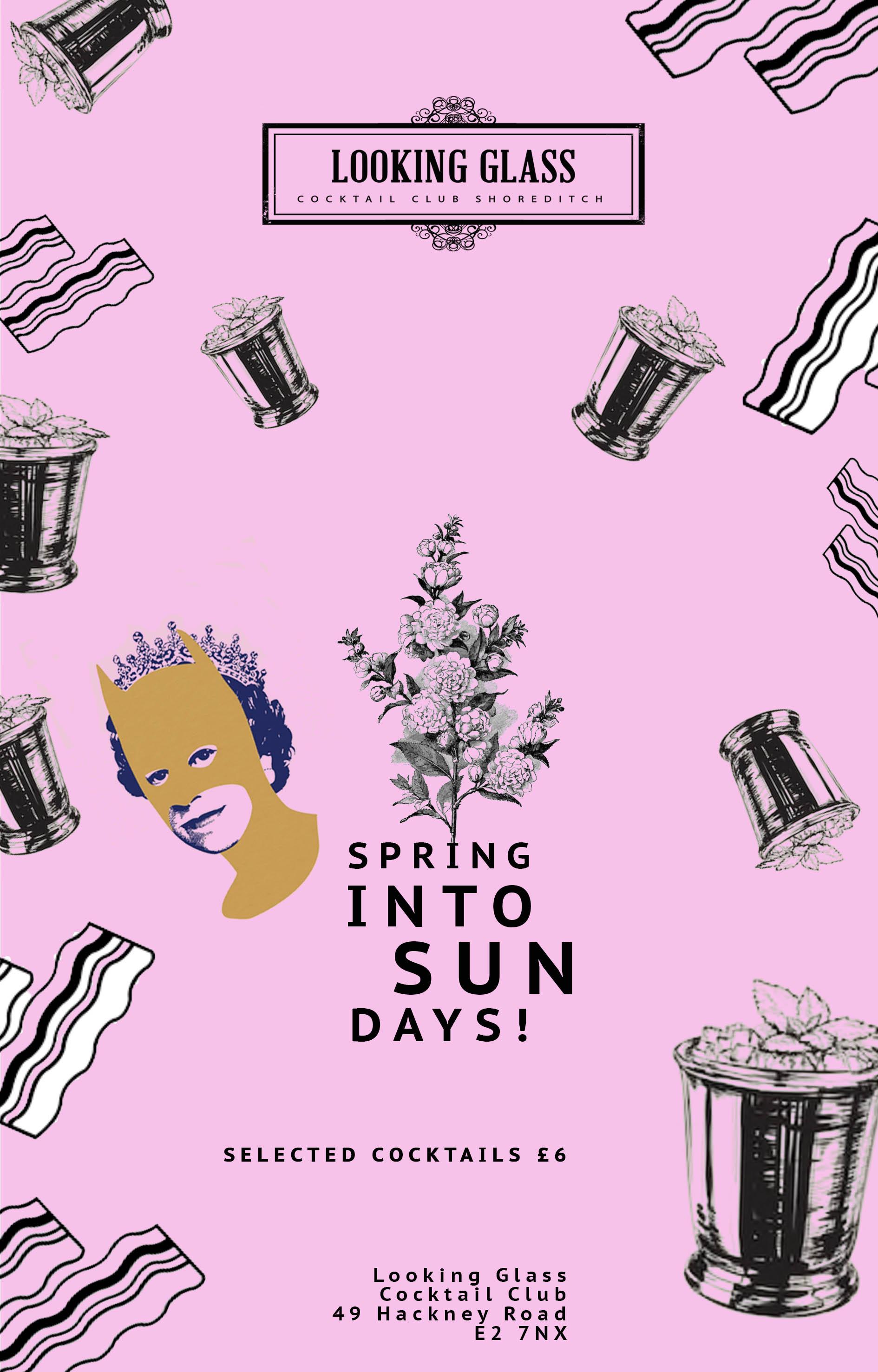 Spring Into Sundays Invitation.jpg