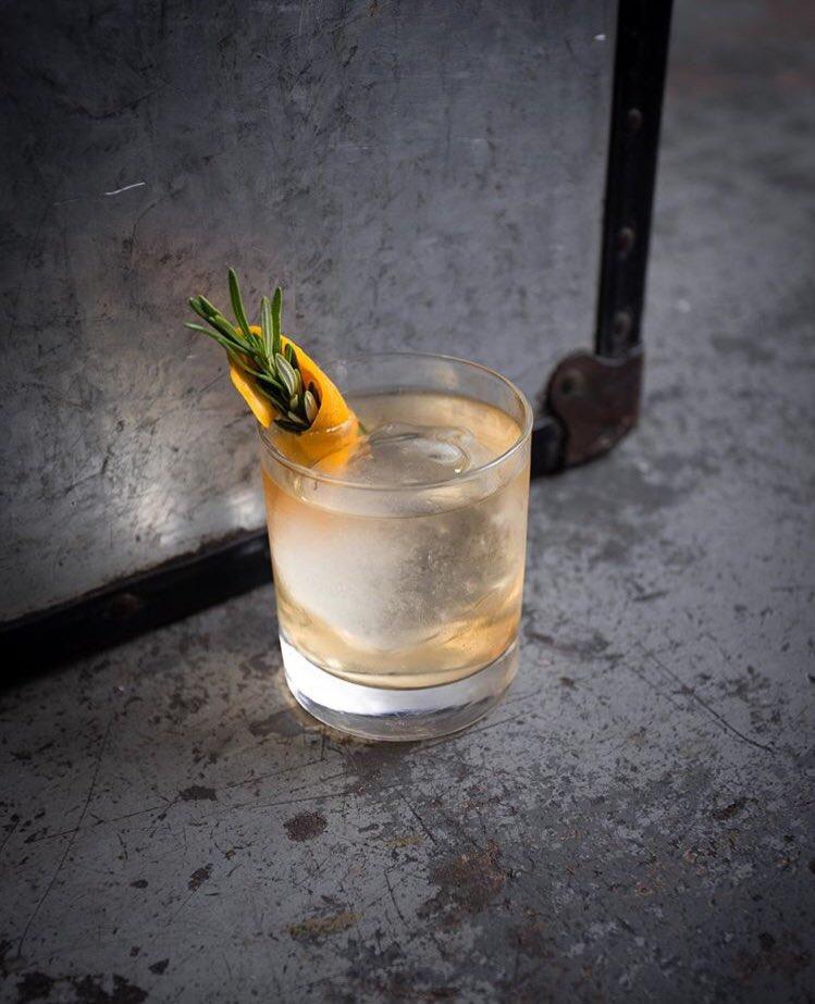 World Gin Day 2019 Cocktail.JPG