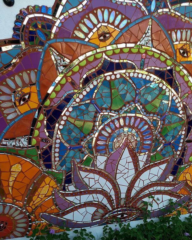 Amazing gem in the heart of Puerto Vallarta.