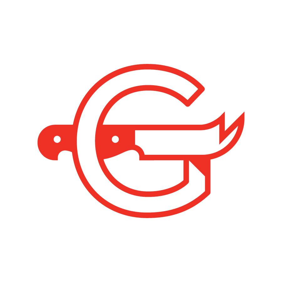 Gille-LL-Gazta-v01-01.png