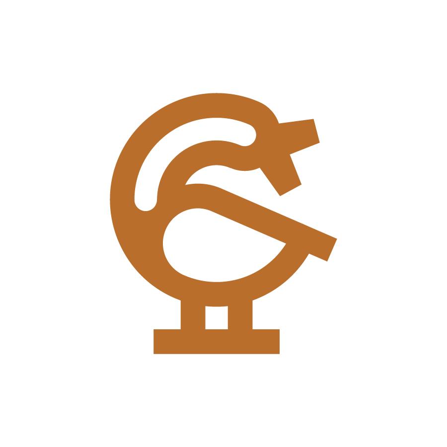 Gille-LL-GooseWorks-v01-01.png