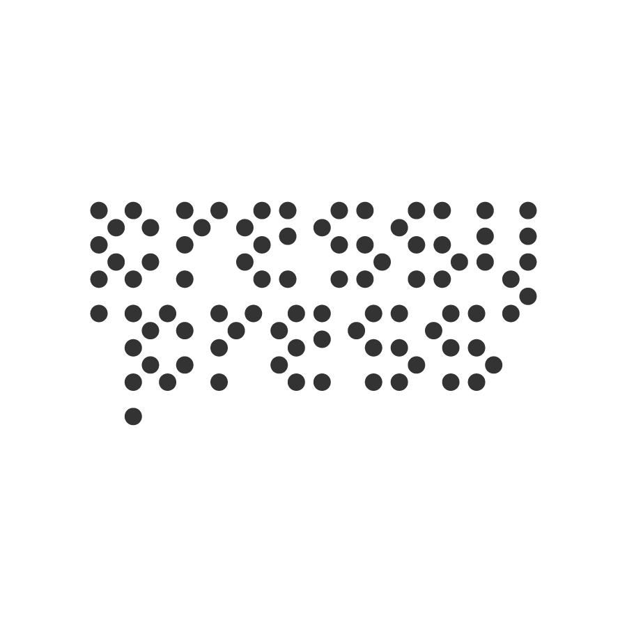 Gille-LL-PressyPress-v01-01.png