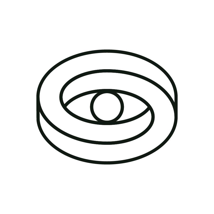 Gille-LL-PV-v01-01.png