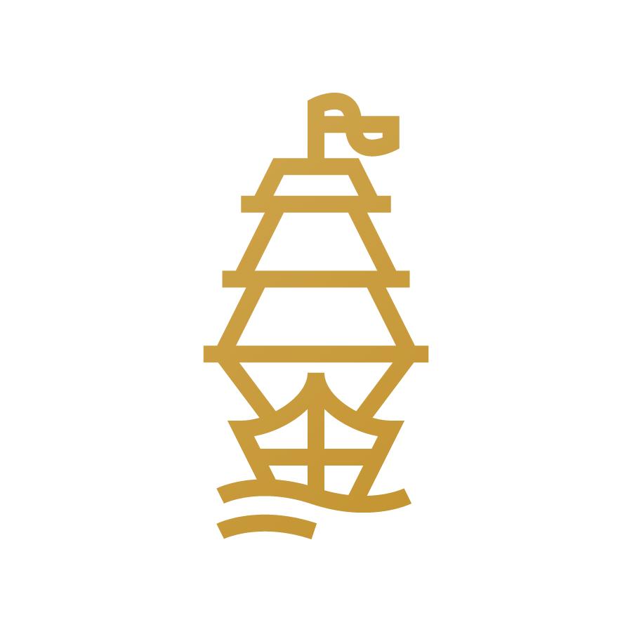 Gille-LL-Ship-v01-01.png