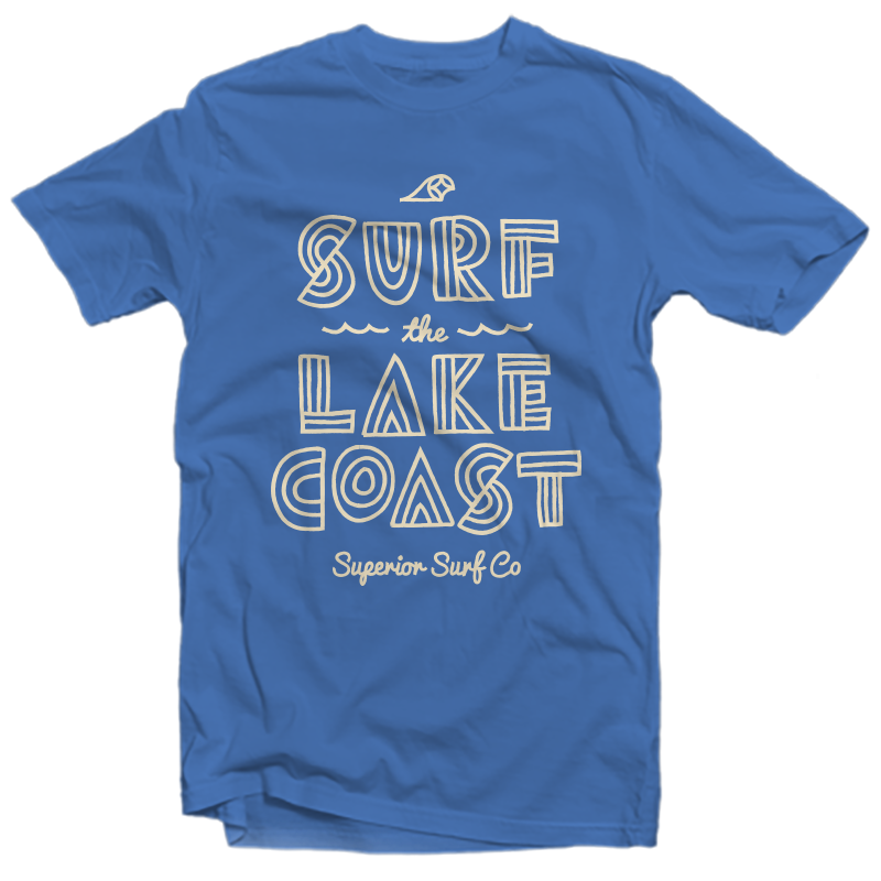 gille-SSC-lakeCoast-shirt.png