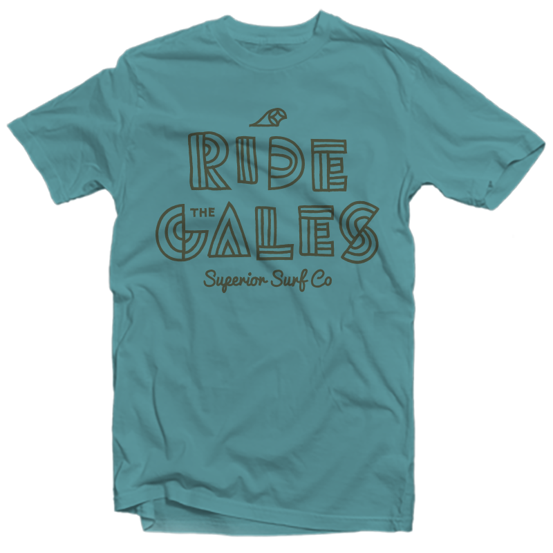 gille-SSC-rideGales-shirt.png