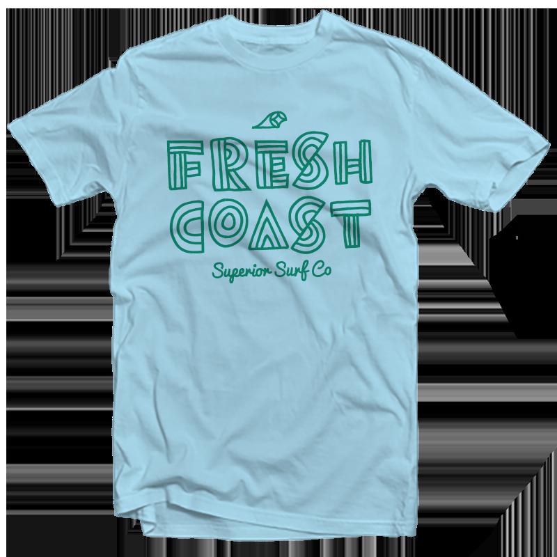 gille-SSC-freshCoast-shirt.png