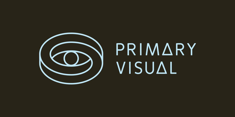 gille-pv-logo.png
