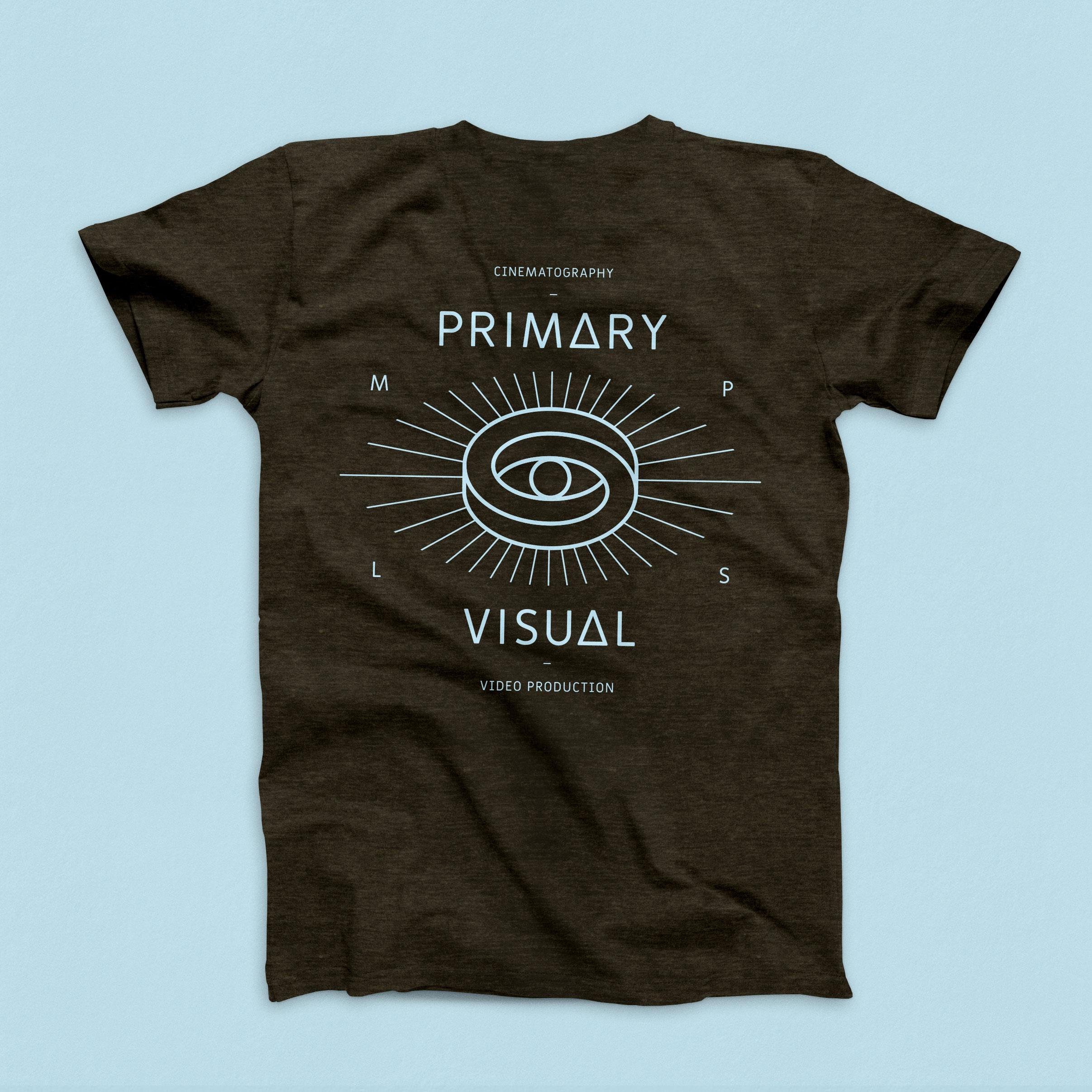 gille-pv-tshirt.jpg