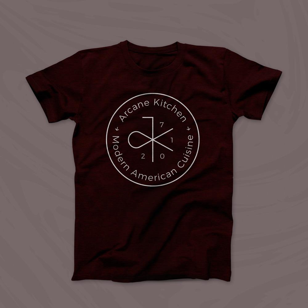 gille-ak-shirt-circle.jpg