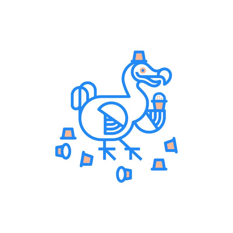gille-DD-dodoSuite1.png
