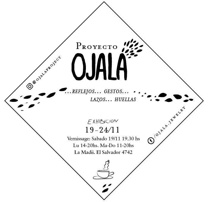 servilleta_ojala_2-02.jpg