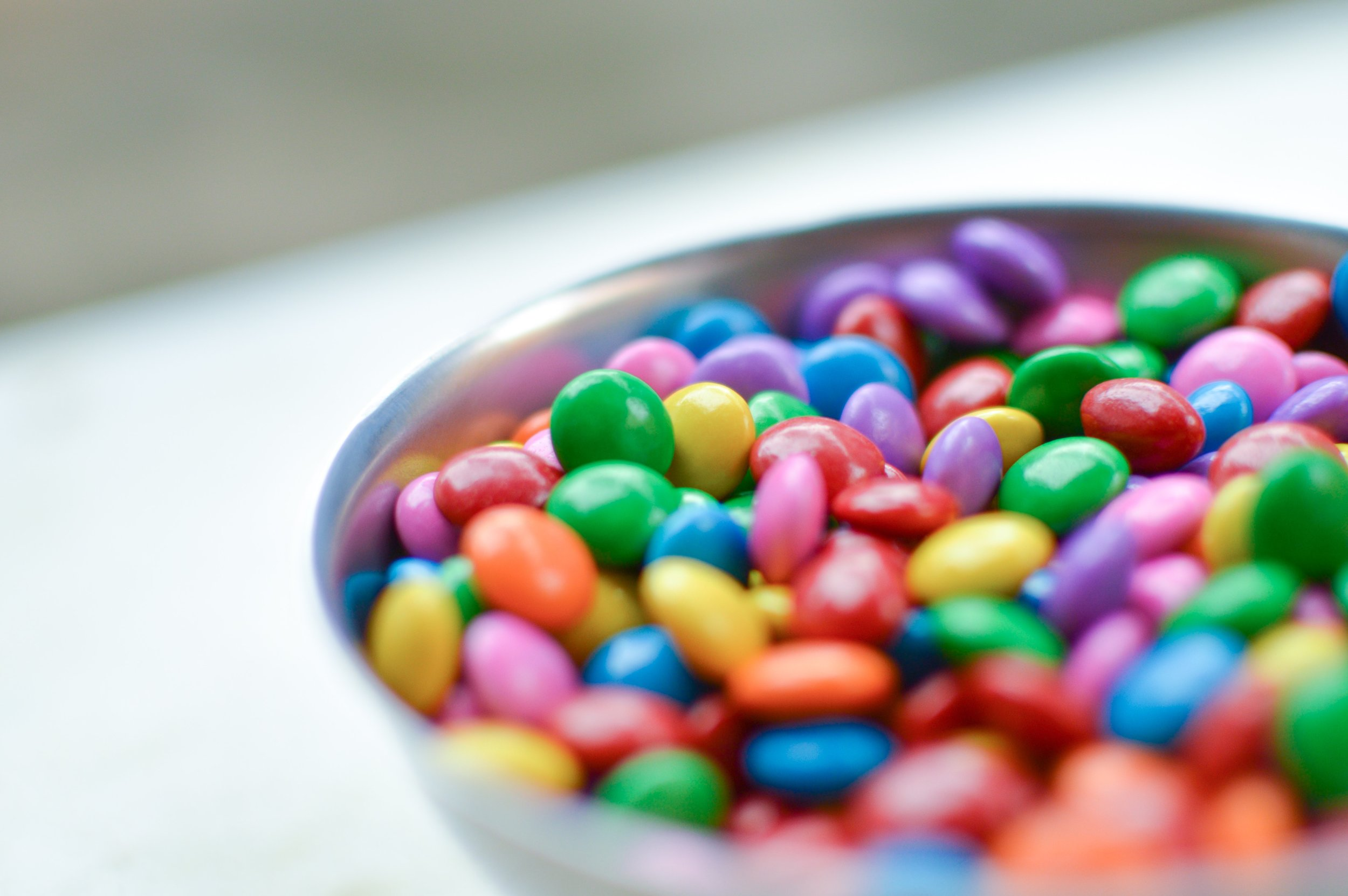 bowl-candy-chocolate-65547.jpg