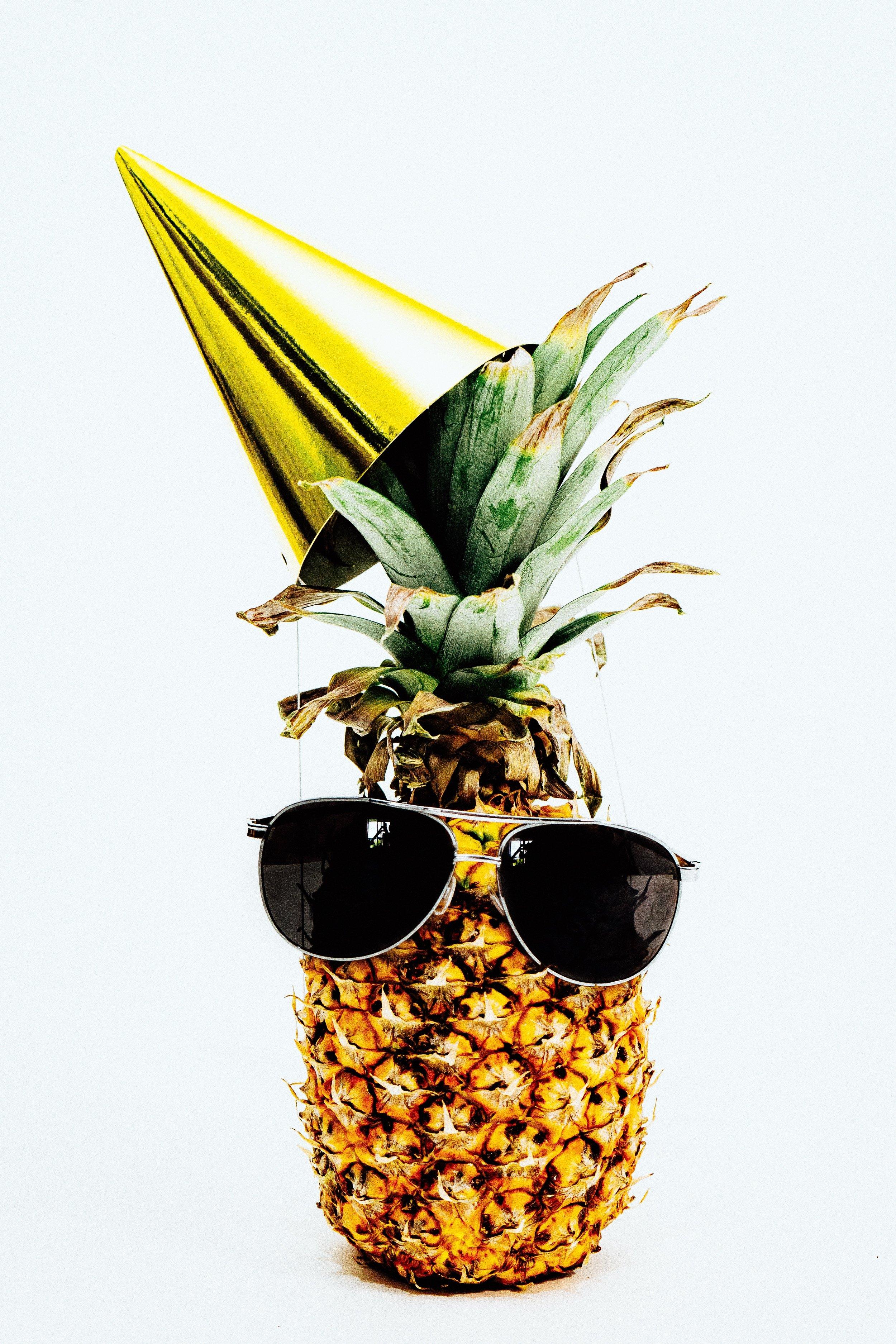 birthday-celebrate-decoration-1071878.jpg