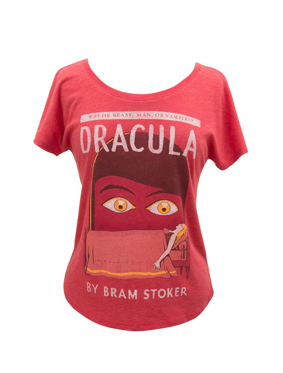 L-1330_Dracula-womens-relaxed-fit-book-cover-t-shirt_01_1800x1800.jpg
