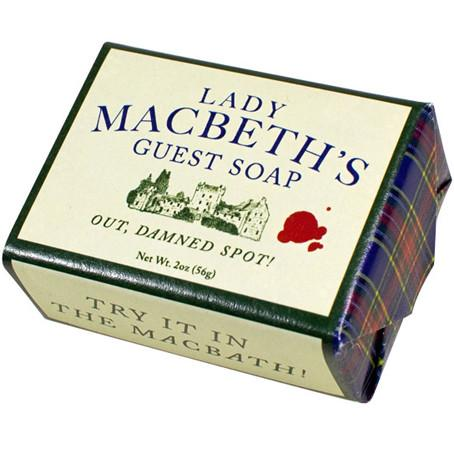 lady_macbeth_soap_1024x1024.jpg