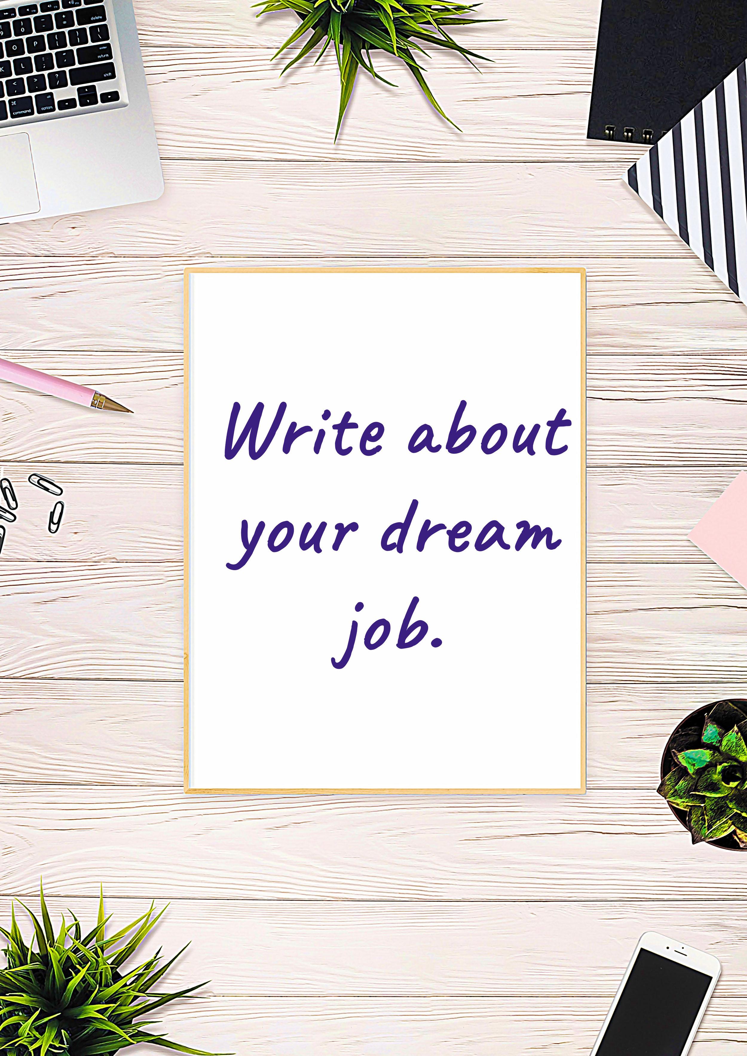 dream job prompt.jpg