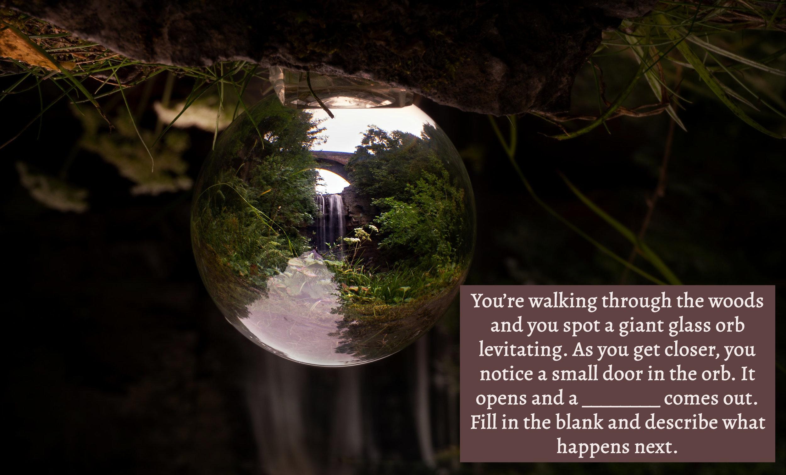 Glass Orb prompt.jpg
