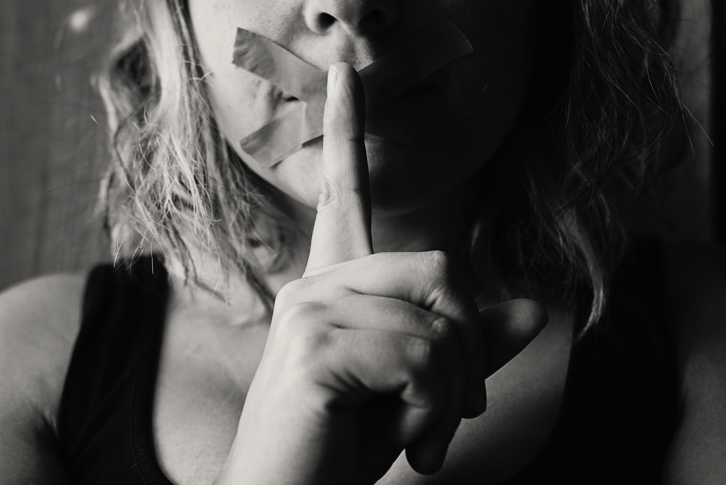 shhhh.jpg