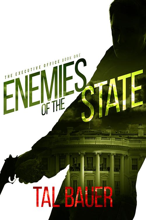 EnemiesOfTheState-SE-500x750.jpg