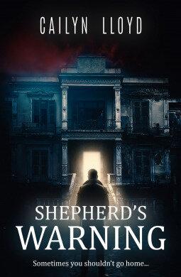 sheperds warning cover art.jpg